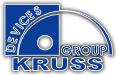 kruss.png